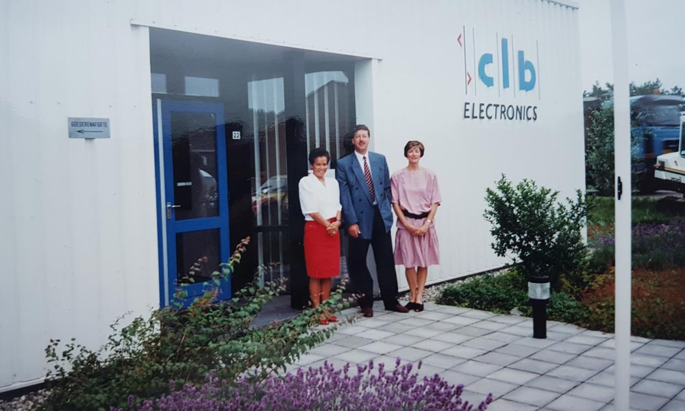 "<span class=""timelineyear"">1989</span><h4 class=""timelinetitle"">First office in De Rijp</h4>"