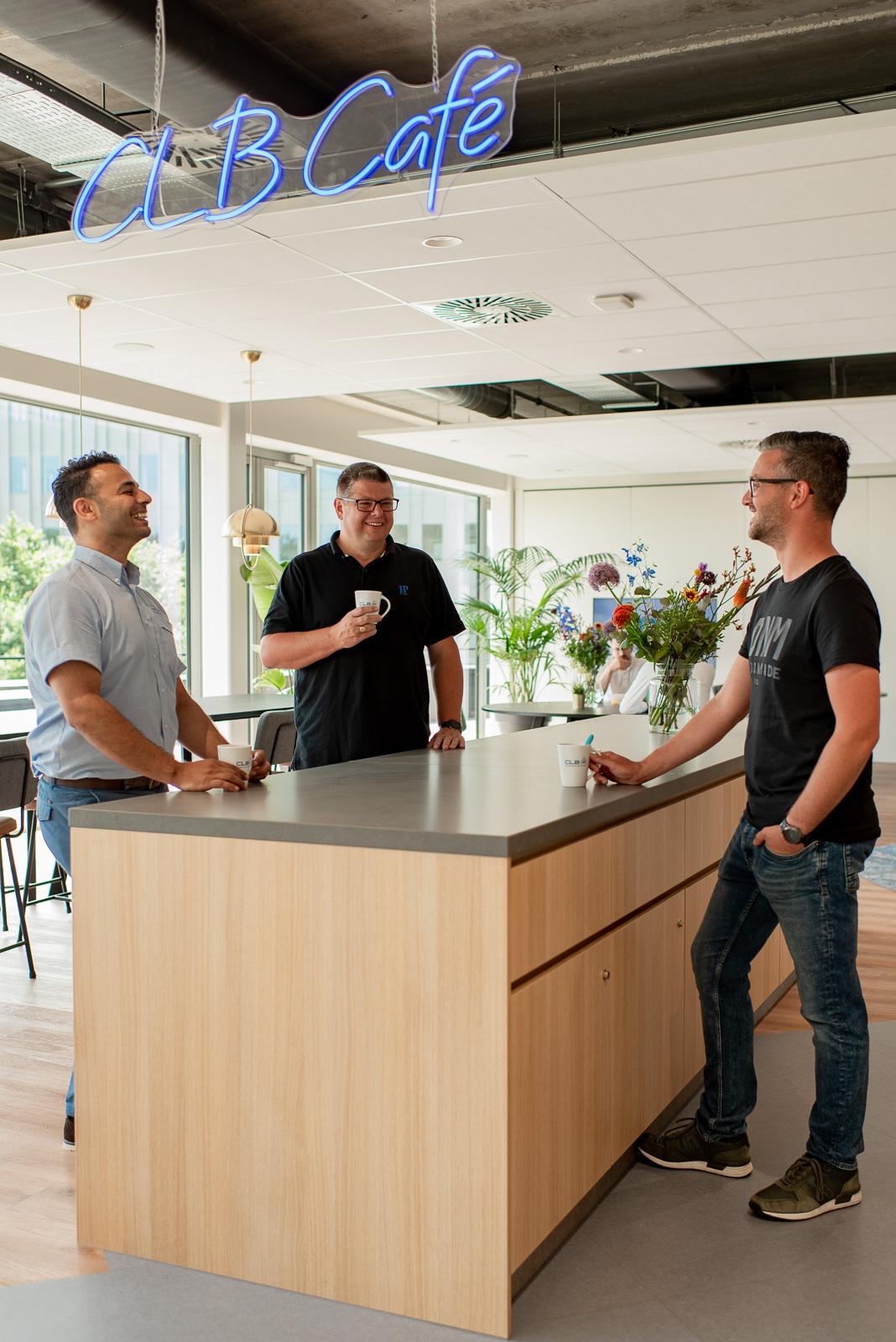 CLB Oosterhout-0722