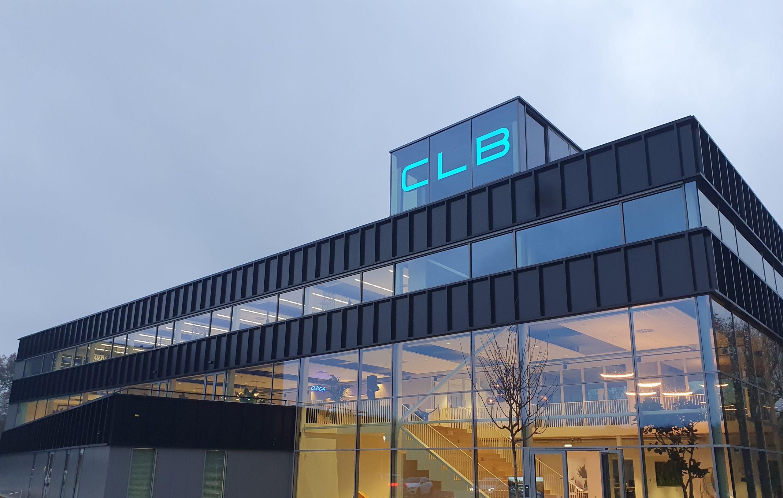 "<span class=""timelineyear"">2020</span><h4 class=""timelinetitle"">Nieuw kantoor in Oosterhout</h4>"